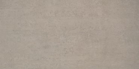 Керамогранит Ragno Concept Greige Rett 37,5×75
