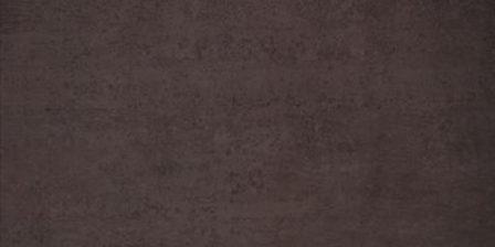 Керамогранит Ragno Concept Fango Rett 37,5×75