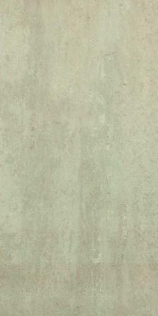 Керамогранит Ragno Concept Beige Rett 37,5×75 R3Hw