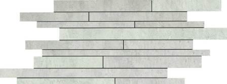 Керамогранит Ragno Concept Muretto Bianco 30×60