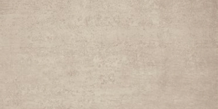 Керамогранит Ragno Concept Beige Rett 30×60