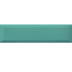 Керамогранит Ragno Concept Greige Rett 30×120
