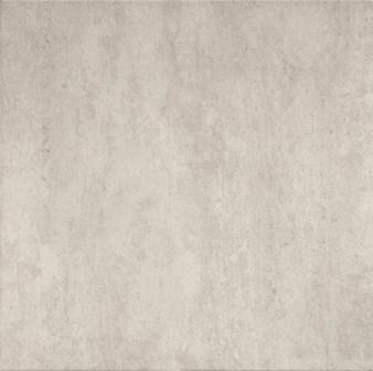 Керамогранит Ragno Concept Bianco Rett 75×75 R3Hp