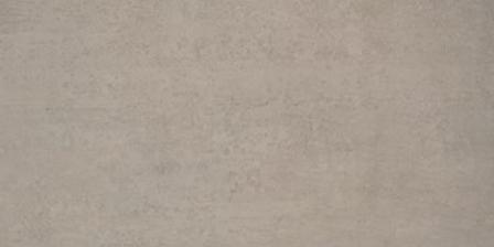 Керамогранит Ragno Concept Greige Rett 15×60