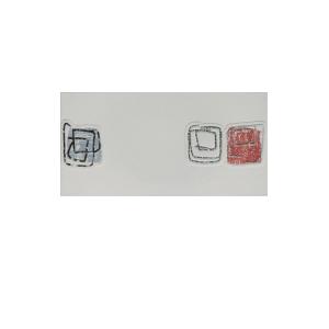 Керамогранит Ragno Concept Bianco Rett 15×60 R28K