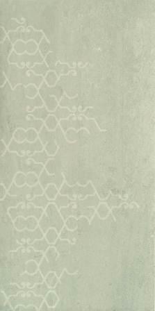 Керамогранит Ragno Concept Decoro B Beige 30×60