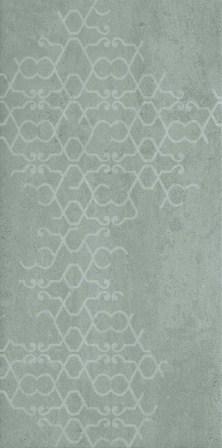 Керамогранит Ragno Concept Decoro A Grigio 30×60