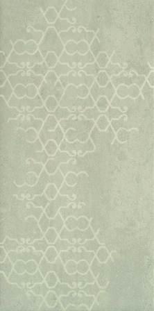 Керамогранит Ragno Concept Decoro A Beige 30×60