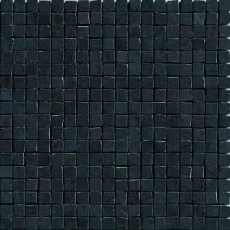 Мозаика Ragno Concept Mosaico Nero 30×30