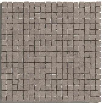 Мозаика Ragno Concept Mosaico Grigio 30×30 R2Au