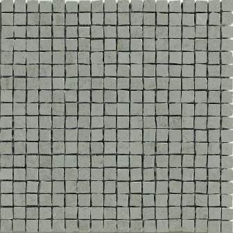Мозаика Ragno Concept Mosaico Greige 30×30