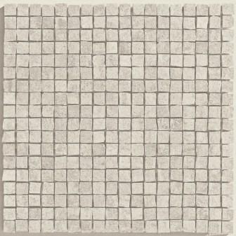 Мозаика Ragno Concept Mosaico Bianco 30×30 R2At