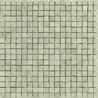 Мозаика Ragno Concept Mosaico Beige 30×30
