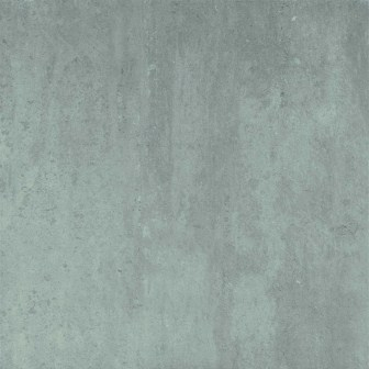 Керамогранит Ragno Concept Grigio Rett 60×60 R288