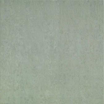 Керамогранит Newker Concept Wall Pearl 37,5×75
