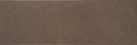 Настенная плитка Newker Constructa Matt Taupe 20×60