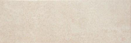Настенная плитка Newker Constructa Matt Beige 20×60