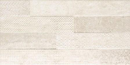 Плитка настенная Grespania Creta Talos Blanco (43,2 М2/пал) 30×60