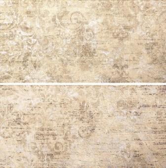 Декор Grespania Creta Festos Beige 60×60