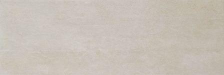 Настенная плитка Newker Desert Beige 25×75