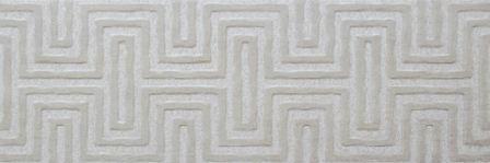 Настенная плитка Newker Desert Dedalo Grey 25×75