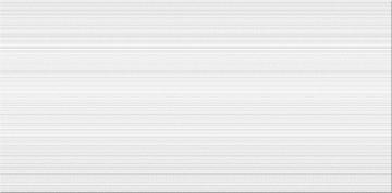 Плитка настенная Opoczno Diago PS600 White 29,7×60