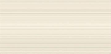 Плитка настенная Opoczno Diago PS600 Beige 29,7×60