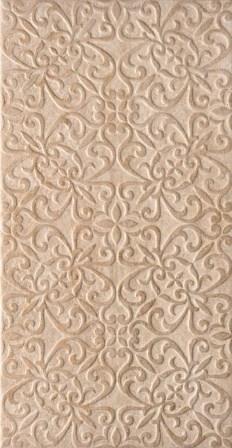 Настенная плитка Newker Dimora Galia Cream 31×60