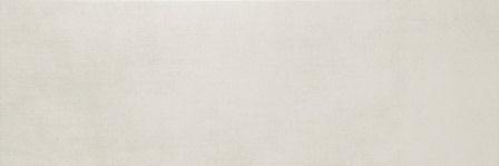 Настенная плитка Newker District Ivory 25×75