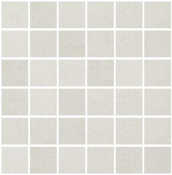 Мозаика Newker District Ivory 30×30