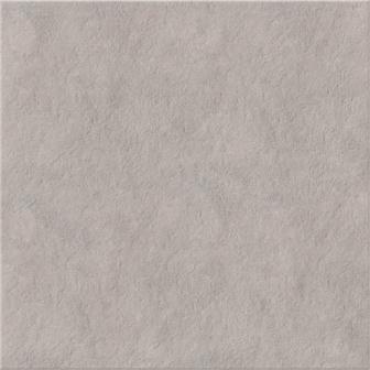 Грес Opoczno Dry River 59,4х59,4 светло-серый
