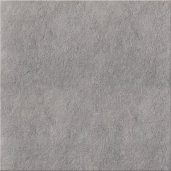 Грес Opoczno Dry River 59,4х59,4 серый