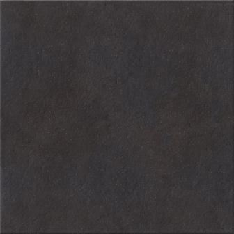 Грес Opoczno Dry River 59,4х59,4 графит