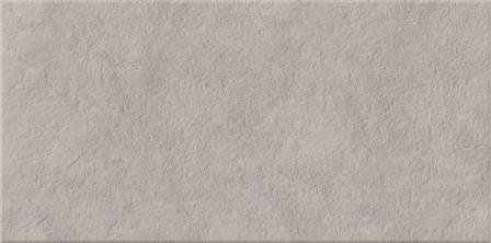 Грес Opoczno Dry River 29,55х59,4 светло-серый