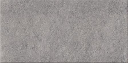 Грес Opoczno Dry River 29,55х59,4 серый