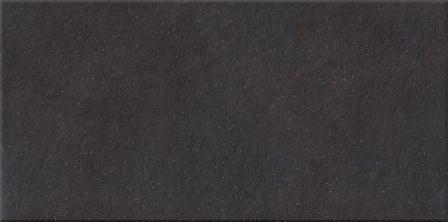 Грес Opoczno Dry River 29,55х59,4 графит