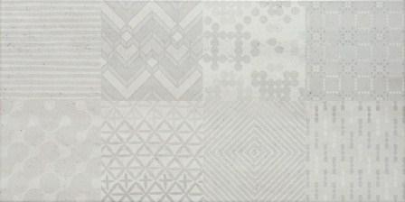 Плитка настенная Grespania Dunas Cairo Gris 30×60