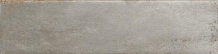 Керамогранит Ragno Eden Greige 7×28 R06K