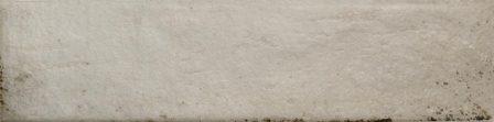 Керамогранит Ragno Eden Fango 7×28 R06L