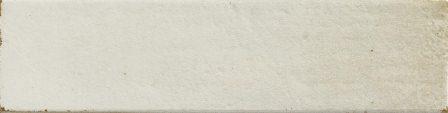 Керамогранит Ragno Eden Cotone 7×28 R06J