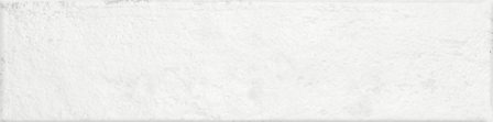 Керамогранит Ragno Eden Bianco 7×28 R06H