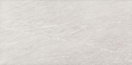 Плитка настенная Opoczno Effecta 29,7х60 серая