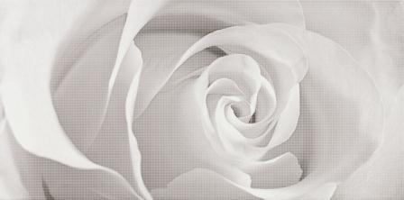 Декор Opoczno Effecta 29,7х60 серый