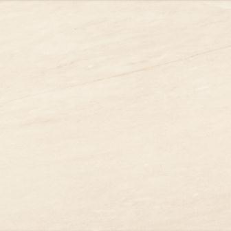 Плитка напольная Opoczno Effecta 42×42 бежевая