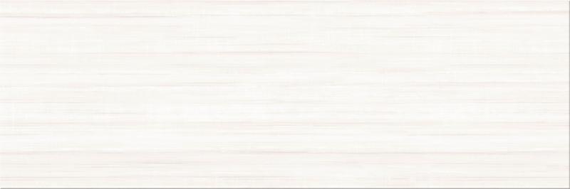 Плитка настенная Opoczno Elegant Stripes White 25×75