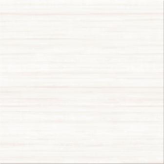 Плитка напольная Opoczno Elegant Stripes White 42х42
