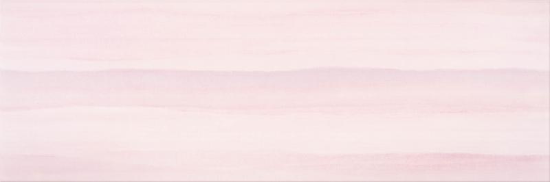 Плитка настенная Opoczno Elegant Stripes Violet 25×75