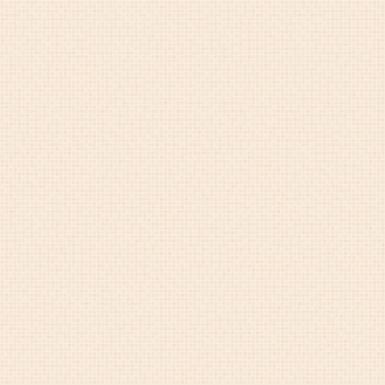Плитка напольная Cersanit Elisabeta 33×33 беж