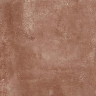 Керамогранит Ragno Epoca Cotto Rosso 30×30 R54Y