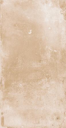 Керамогранит Ragno Epoca Rosa 15×30 R551